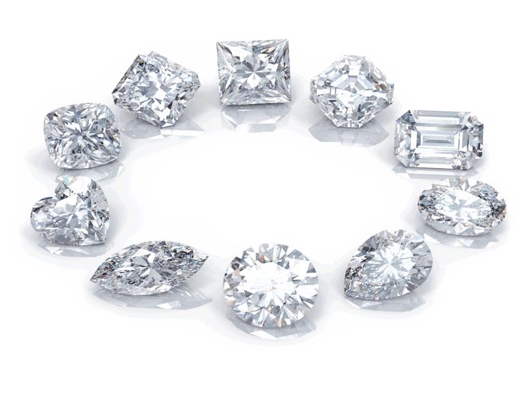 Diamond-P3-No-BG.jpg