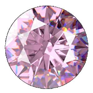 Fancy-Colour-Diamonds-PINK.png
