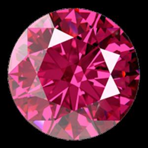 Fancy-Colour-Diamonds-PURPLE.png