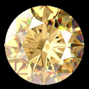 Fancy-Colour-Diamonds-YELLOW.png