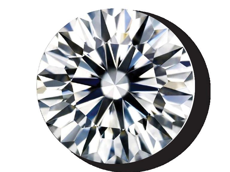 P1-DiamondTop.png