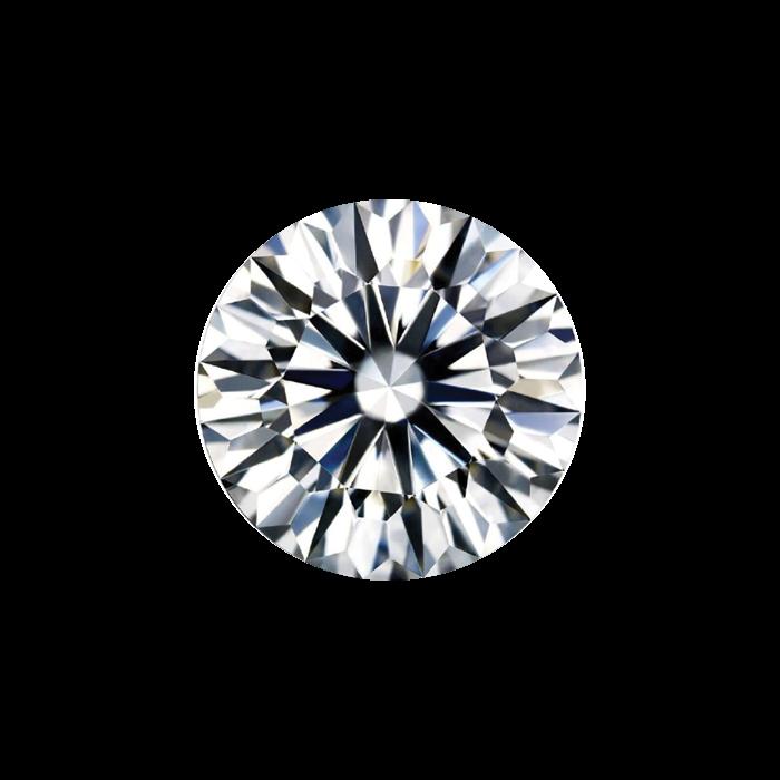 M2-Engagement---Step123---Diamond-.png