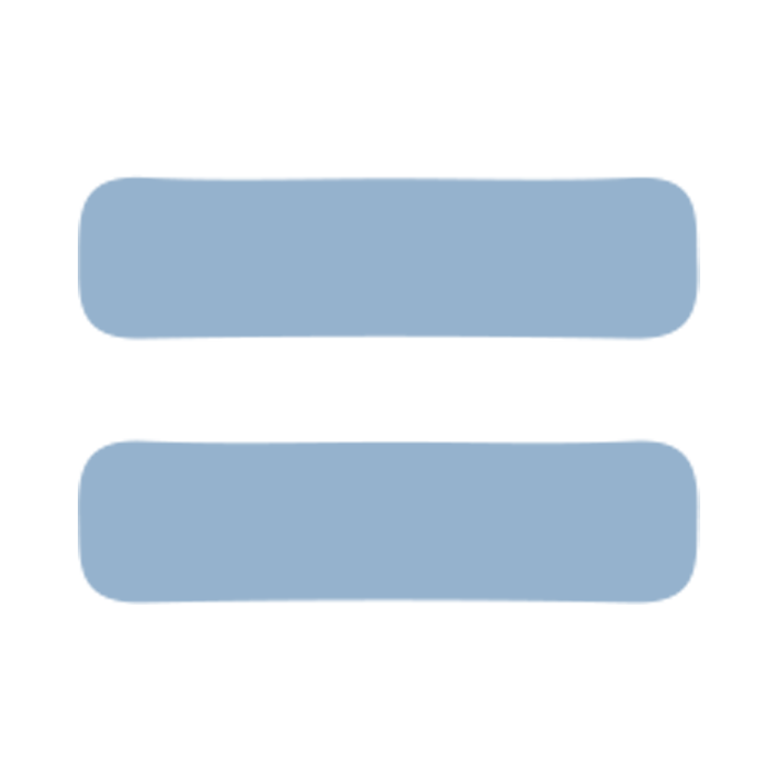 M2-Engagement---Step123---Equal-.png