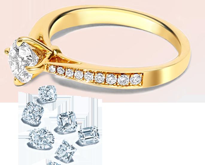 PMT2-Engagement---Banner-768-320.png