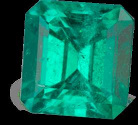 Learn About Emerald Gemstone