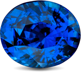 Learn About Sapphire Gemstone